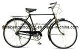 Для тяжелого режима работы традиционных Велосипед (ТБ-002)