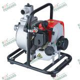 Wasser Pump für Trinkwasser (PW-10CX-1)