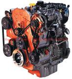 Nieuwe en Vm van de Kwaliteit R428 Motor