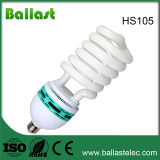 최신 Sale 105W CFL Spiral Light Bulbs