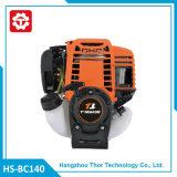 HS-Bc140 модель Honda Четырехтактный фрезы щетки вращающегося пылесборника