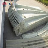 Lärmarmer kreisförmiger gegenläufiger Kühlturm für Fabrik