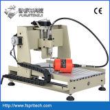 Heiße CNC-Fräser-Holzbearbeitung-Fräser-Maschine