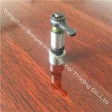 Lucas-Dieseleinspritzung-Spulenkern-Element-Zylinder A503 240