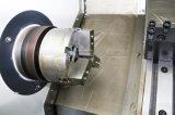 [هي برسسون] آليّة [تك6336] [ميكرو] ميل سرير [كنك] مخرطة آلة سعر