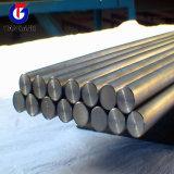 A276 304 de Staaf van het Roestvrij staal ASTM