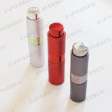 Пустой Refillable алюминиевый атомизатор дух закрутки (PPC-AT-1718)