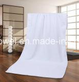 100% coton à armure toile durable Hôtel serviettes