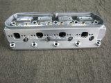 Cabeça de cilindro para o trânsito do foco de Ford Sbf/4.0L/3.0L/2.4L/