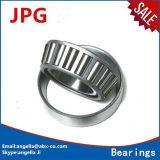 De Spitse Rol Bearing25877/25821 die 27695/20 van het Staal van het Chroom van het Merk van China JPG draagt
