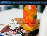 260ml Verre Vert Verre Boisson Liquide Beverage Bouteille En Verre