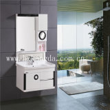 PVC 목욕탕 Cabinet/PVC 목욕탕 허영 (KD-519)