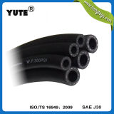 5/16 Inch FKM Eco Rubber Hose Pipe für Oil