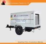 판매를 위한 산업 회전하는 공기 압축기