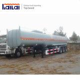 Camion dei serbatoi di combustibile di capienza di Sinotruck HOWO 20L da vendere
