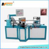 Faisceau de papier faisant la machine, tube de papier faisant la machine