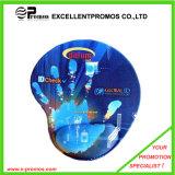 Acollador de la impresión del traspaso térmico/acollador/poseedor de una tarjeta de identificación (EP-Y7312)
