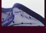 Riassunti poco costosi all'ingrosso della maglia & del merletto delle signore