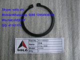 4015000023 Sdlg Ring SNAP pour chargeur Sdlg LG936/LG956/LG958