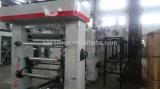 Stampa di incisione del sacchetto di acquisto della pellicola della laminazione dell'imballaggio della stampatrice di incisione