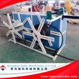 Tuyau flexible PVC Extrusion Making Machine Ligne (SJSZ65X30)