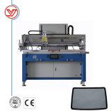 Electric Semiautomática Máquina de Serigrafía para vidrio