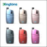 Kingtons Vape 상자 Mod 장비 저희에 있는 좋은 가격 배 Vape 베스트셀러