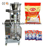 Machine à emballer automatique de poudre de vente chaude