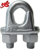 米国低下によって造られるワイヤーロープクリップG-450をタイプしなさい