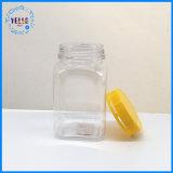 工場価格の卸売の正方形ペットプラスチック瓶