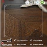 12мм искусства склеенные классической U Mold HDF Coreboard паркет ламинированный пол