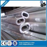 Штепсельные вилки алюминия DIN3093 EU горячего надувательства 1-60mm стандартные