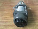 treuil électrique de la petite ancre 3500lbs avec le câble métallique