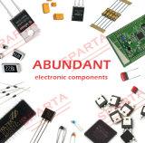Transistor do circuito integrado de Si2301 2301 A1shb