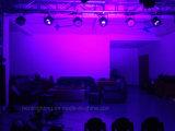 Beweglicher Kopf-färbende Stadiums-Beleuchtung des Fachmann-36PCS 6in1 LED (HL-005YS)