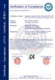 Le tapis roulant sous-marin élevé de crabot/animal familier de Quanlity pour les produits de /Pet de la santé d'animal familier (UDT-8029-1)/approvisionnement d'animal familier/collier de crabot/crabot