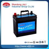 Batteria al piombo di Ns60 Mf 12V