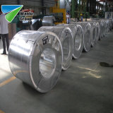 Теплопроводности DX51d Z100 горячей DIP катушки оцинкованной стали