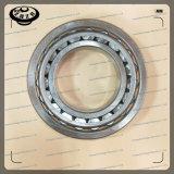 Excavadora Hitachi de los rodamientos de caja de engranajes reductor de Rotary ZAX70