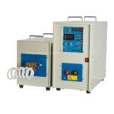 低価格(GY-40AB)の高周波誘導電気加熱炉装置