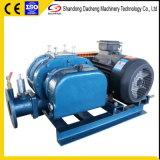 A DSR300um compressor de raízes de grande capacidade de sucção e descarga de biogás