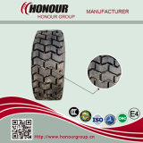 Los neumáticos Minicargador Bobcat de nylon (10-16.5 12-16.5)