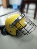 공급자 또는 Wholesaler ABS/PC 반대로 Riot Helmet