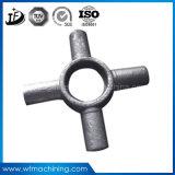 Matériel de calage de qualité par l'acier inoxydable