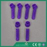 Tipo piano a gettare medico approvato CE/ISO lancetta di anima di torsione (MT58053005)