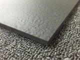 Mattonelle di superficie del pavimento non tappezzato della porcellana del Matt
