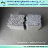 Строительный материал 3 спен полуфабрикат домашний для сбывания