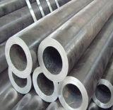 Aluminium om Buis (3002-3307) met Uitstekende kwaliteit