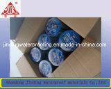 Waterproofing de alumínio da fita autoadesiva