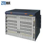 중국 공급자에게서 19 인치 본래 새로운 광학적인 선 단말기 Zxa10 C300 Olt Gpon Epon